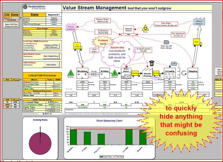 Val Stream.JPG